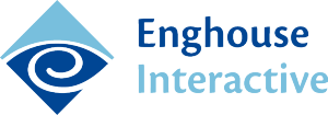 Enghouse-Interactive_Logo_transparent