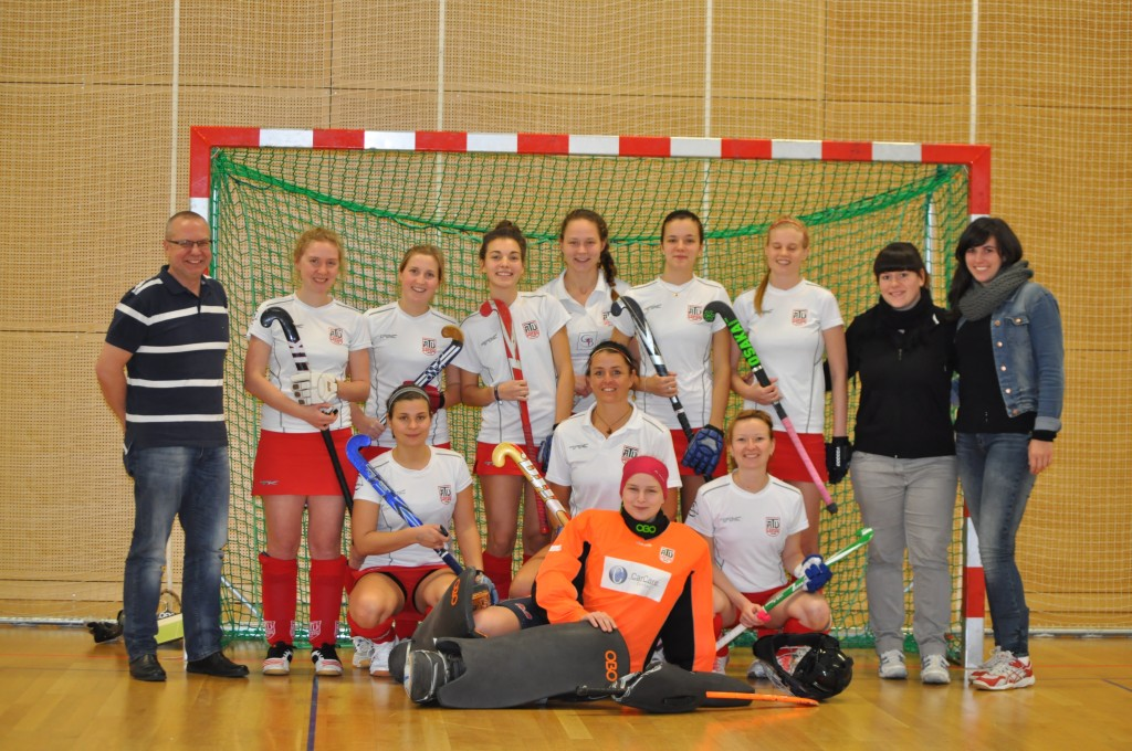 Hockey Spieltag3